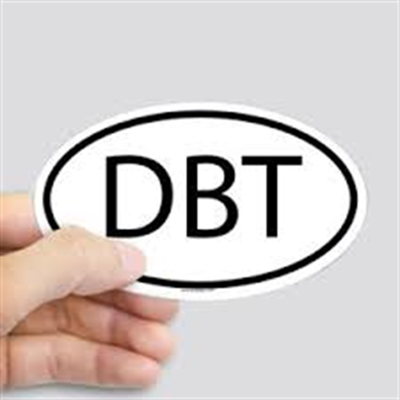Using the STOP skill in relationships - DBT Weekly Season 2 - Episode 1